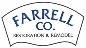 The Farrell Company Home Construction Los Altos